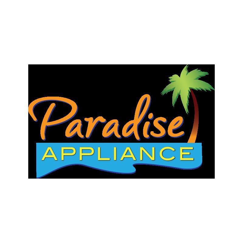 How to Repair a Noisy Frigidaire Refrigerator - Paradise