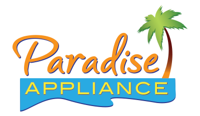 PARADISE APPLIANCE REPAIR