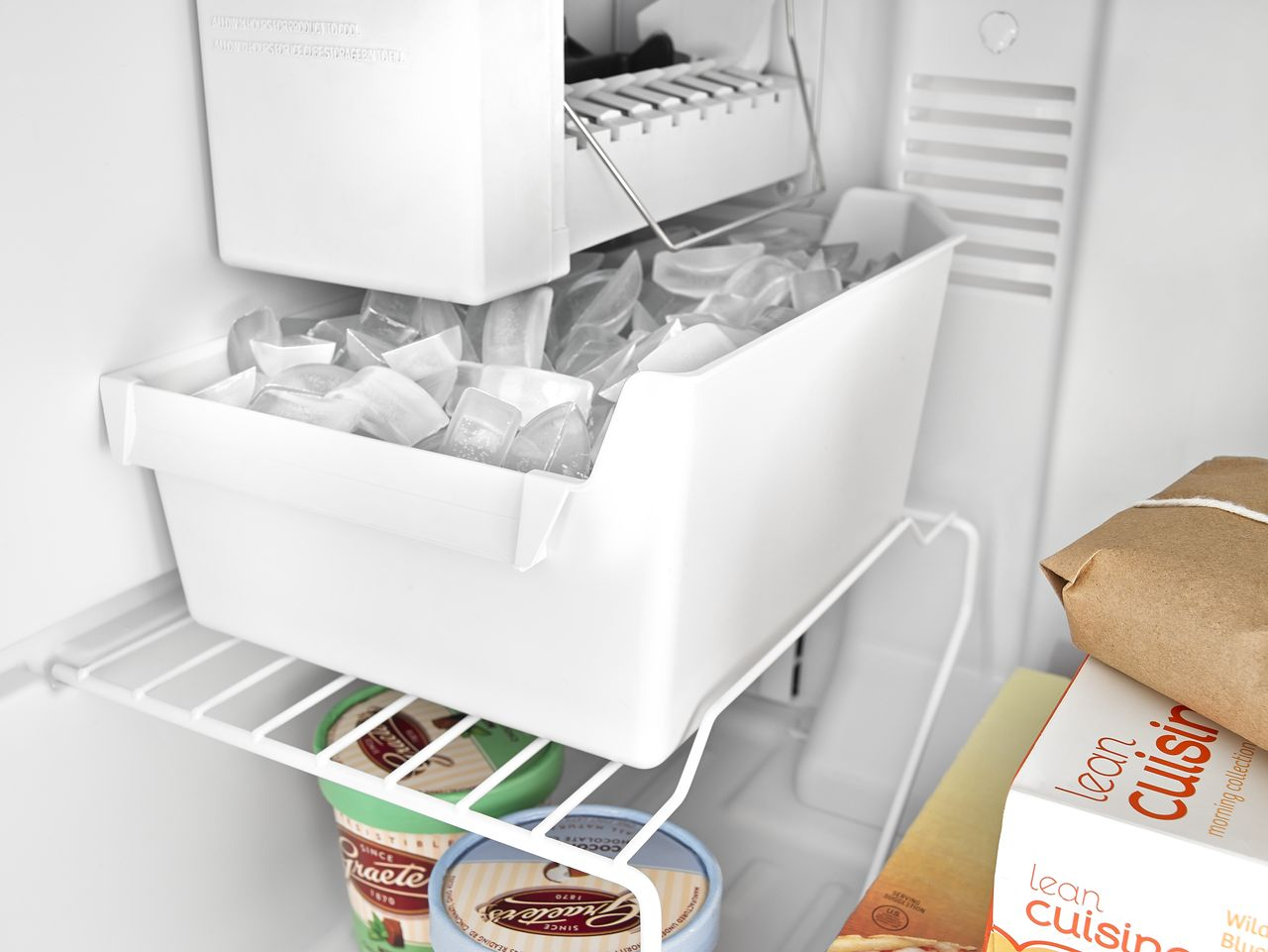 Why Is My Ice Maker Dripping Six Ways To Investigate An