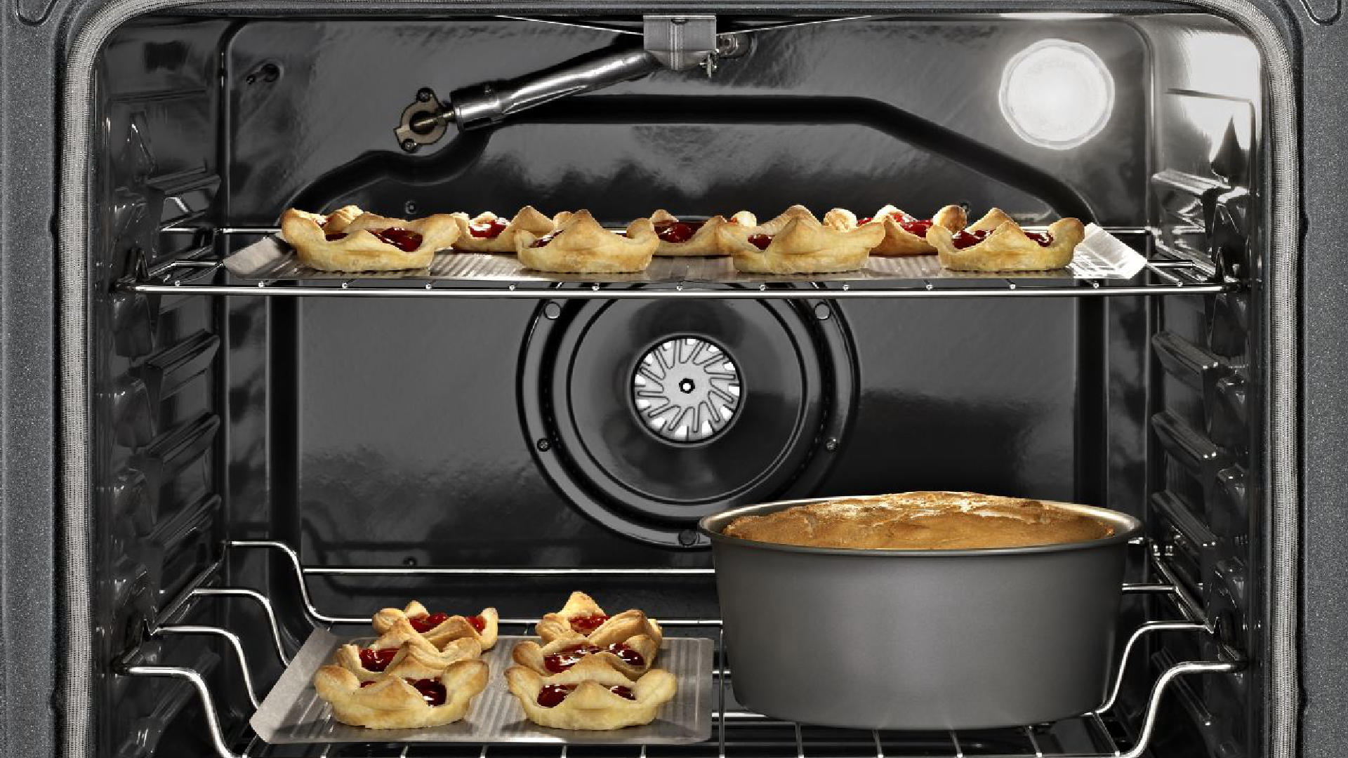 """Featured image for """"How to Replace Oven Igniter (in 3 Simple Steps)"""""""